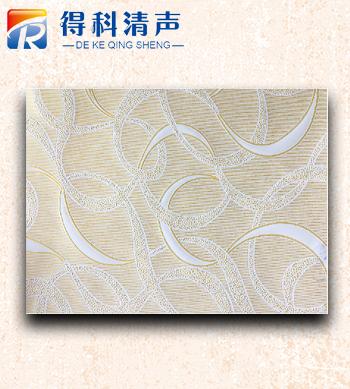 彩色PVC天花板-14