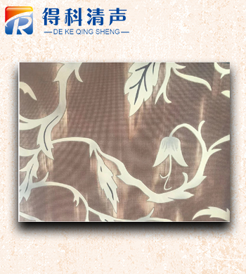 彩色PVC天花板-18