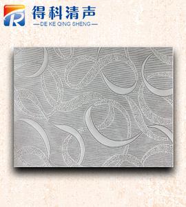 彩色PVC天花板-15