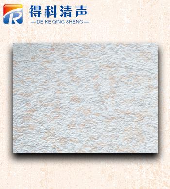 彩色PVC天花板-1