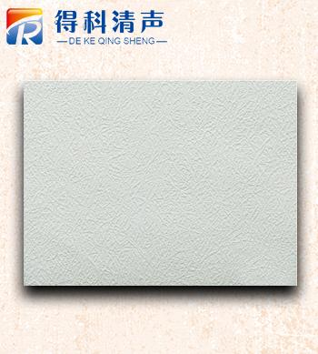 白色PVC天花板-014