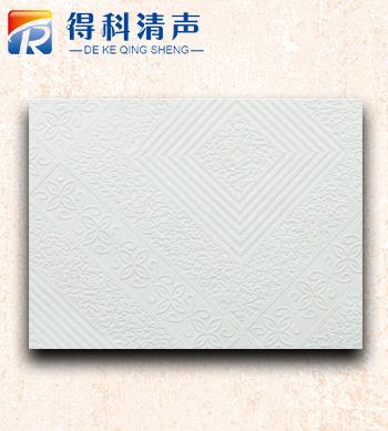 白色PVC天花板-05