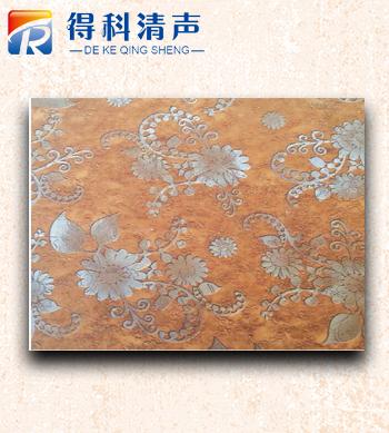 彩色PVC天花板-12