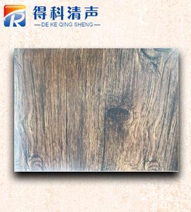 彩色PVC天花板-5