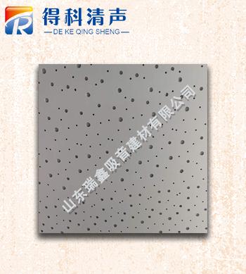纤维水泥板/硅酸钙板-4