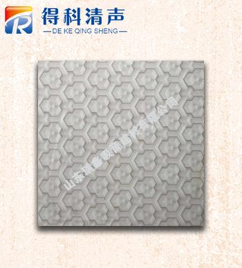 纤维水泥板/硅酸钙板-2