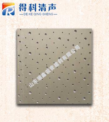 纤维水泥板/硅酸钙板-1