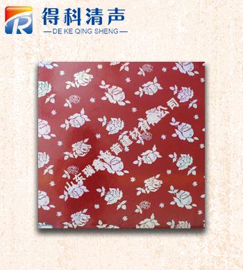 纸面石膏板-4