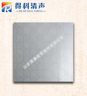 PVC石膏天花板-5