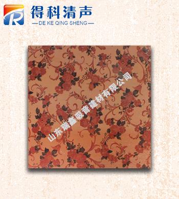 纸面石膏板-3