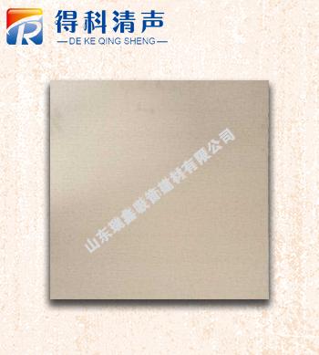 纸面石膏板-2